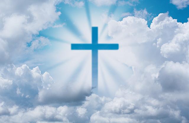 motivación cristiana